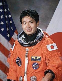 [Obrazek: 250px-NASA-wakata.jpg]
