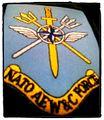 NATO AEW&C Force (8512773590).jpg