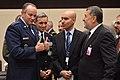 NATO meeting 131022-M-EV637-099.jpg
