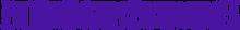 NBCUNI Logo.png