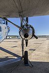 NC8407 Ford 4-AT Tri-Motor MD7.jpg