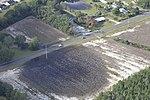 NCNG, Hurricane Matthew Relief Activities 161012-Z-WB602-240.jpg