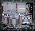 NEC µPD77P25 die.jpg