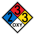 NFPA-704-NFPA-Diamonds-Sign-233 Ox.png