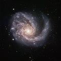 NGC4254 - Potw2123a.tif