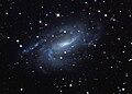 NGC925.jpg