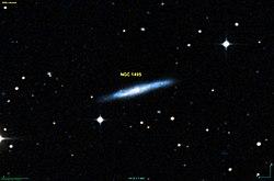 NGC 1495 DSS.jpg