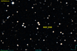 NGC 2399 DSS.png