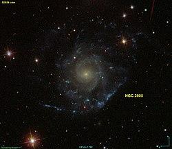NGC 2805 SDSS.jpg