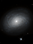 NGC 4800 hst 09042 R814B606.png