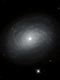 NGC 4800 hst 09042 R814B606