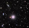 NGC 6340 in 32 inch telescope.jpg