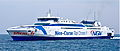 NGV Liamone, ancien navire de la SNCM..jpg