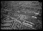 NIMH - 2011 - 0087 - Aerial photograph of Delft, The Netherlands - 1920 - 1940.jpg