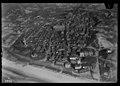 NIMH - 2011 - 0117 - Aerial photograph of Egmond, The Netherlands - 1920 - 1940.jpg