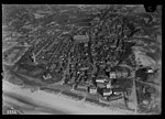 NIMH - 2011 - 0117 - Aerial photograph of Egmond, The Netherlands - 1920 - 1940.jpg