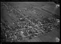 NIMH - 2011 - 0582 - Aerial photograph of Waalwijk, The Netherlands - 1920 - 1940.jpg