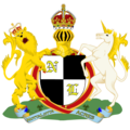 NLA Grand-Coat of Arms.png