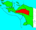 NNG afd Centraal Nieuw Guinea.png