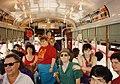 NOWFF Streetcar Party 1993.jpg