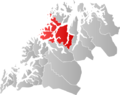 NO 1902 Tromsø new.png