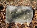 NPWillis-Grave.jpg