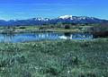 NRCSMT01076 - Montana (4999)(NRCS Photo Gallery).jpg