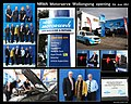NRMA MotorServe Wollongong (7161710813).jpg