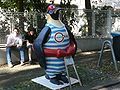 NRWTag W Zooviertel 13 ies.jpg