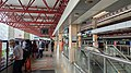 NS1 EW24 Jurong East MRT Platforms A & B 20210120 172833.jpg