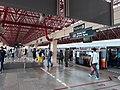 NS1 Jurong East Platform E.jpg