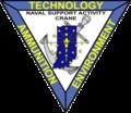 NSA Crane Logo.png