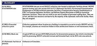 Stateroom (surveillance program) - Image: NSA Stateroom 2