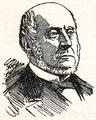 NSRW Charles Francis Adam.png
