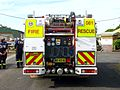 NSWFB Isuzu Fire-Rescue Windsor 081 - Flickr - Highway Patrol Images (1).jpg