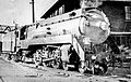 NSWGR Class C3801 Locomotive.jpg
