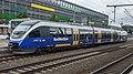 NWB 643 311 Bielefeld 2006141115.jpg