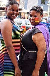 lesbians Experienced latina