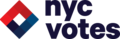 NYC Votes logo.png