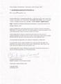 Naa Kalam - Naa Galam Copyright Declaration.pdf
