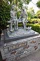Nagasaki (4696130610).jpg