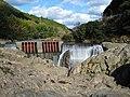 Nagashino Weir 1.jpg