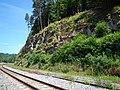 Nagoldtalbahn von Pforzheim nach Nagold - panoramio (1).jpg