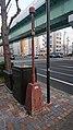Nagoya 20210220-140.jpg