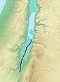Nahal Aravah Route.jpg