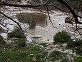 Nahal Siah Cave 1.JPG