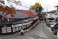 Nakanosenbon Yoshino Nara20n4272.jpg