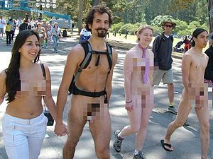 Naked in the streets - American censured.jpg