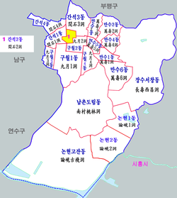 Namdong-map.png