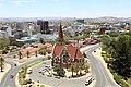 Namibia-windhoek-1735416.jpg